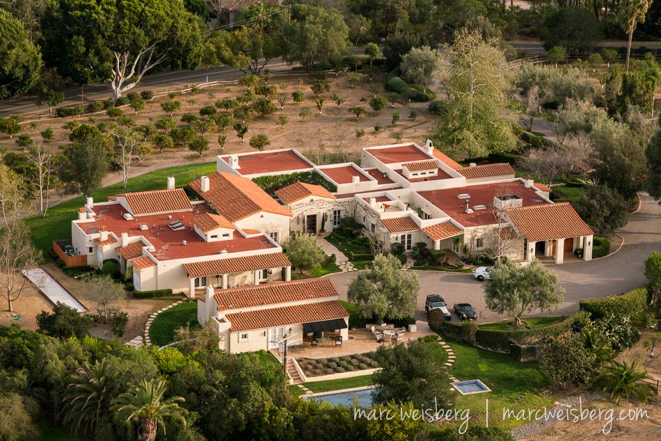 aerial photography san diego california 0010