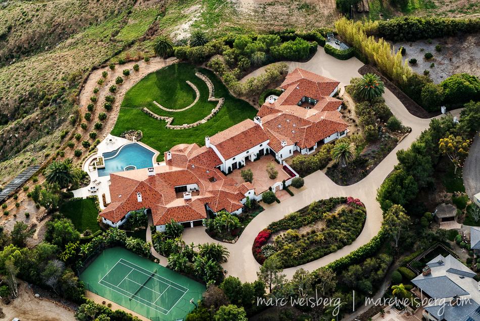 aerial photography san diego california 0012