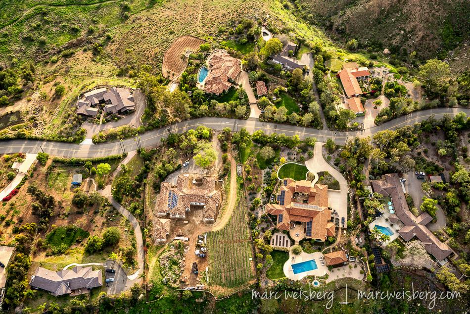 aerial photography san diego california 0014
