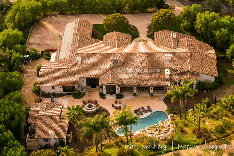 aerial photography san diego california 0015