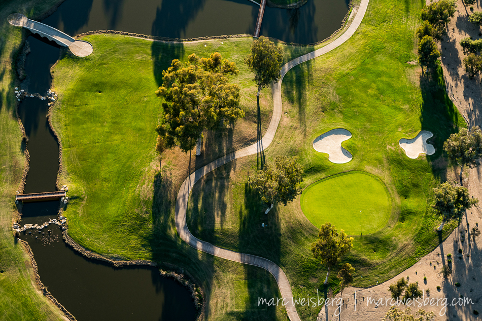 aerial photography san diego california 0016
