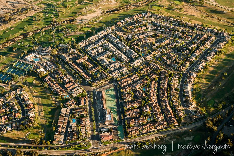 aerial photography san diego california 0017