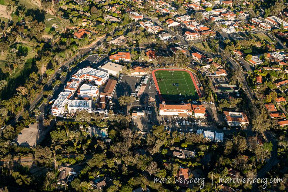 aerial photography san diego california 0019