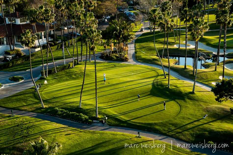 aerial photography san diego california 0020