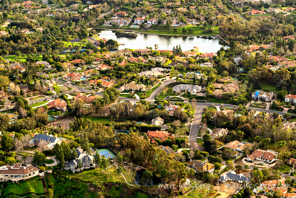 aerial photography san diego california 0021