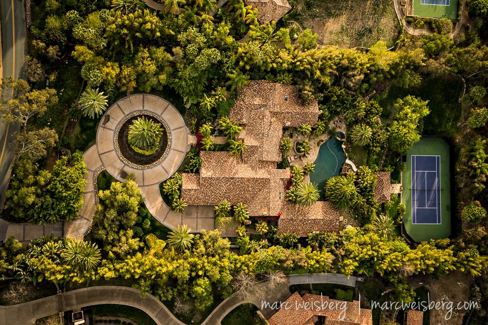 aerial photography san diego california 0025