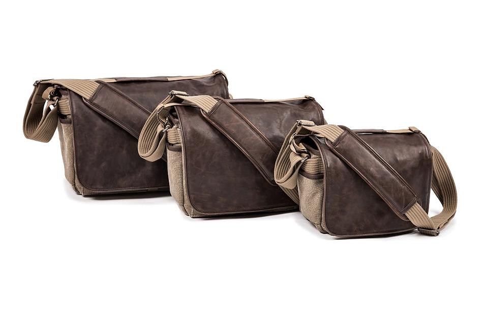 Retrospective Leather Sandstone low res