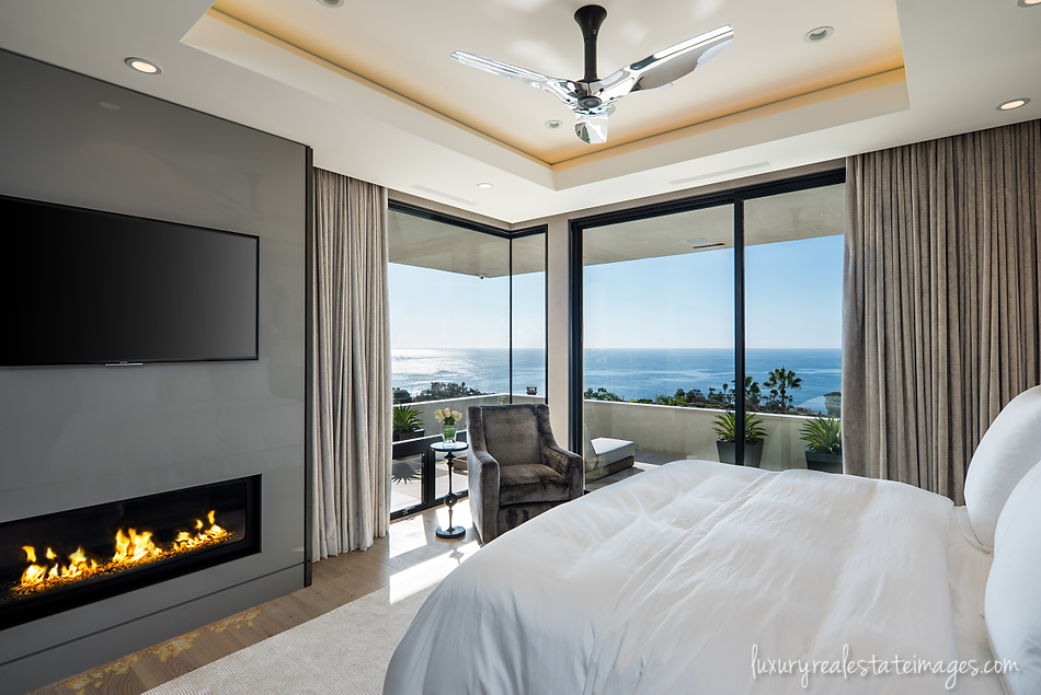 laguna-beach-luxury-real-estate-photography_0028