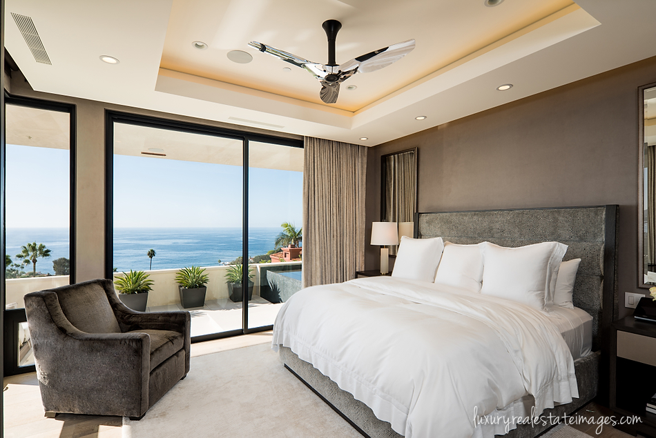 laguna-beach-luxury-real-estate-photography_0029