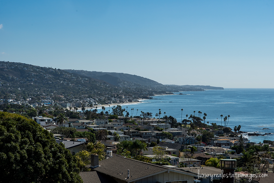 laguna-beach-luxury-real-estate-photography_0030