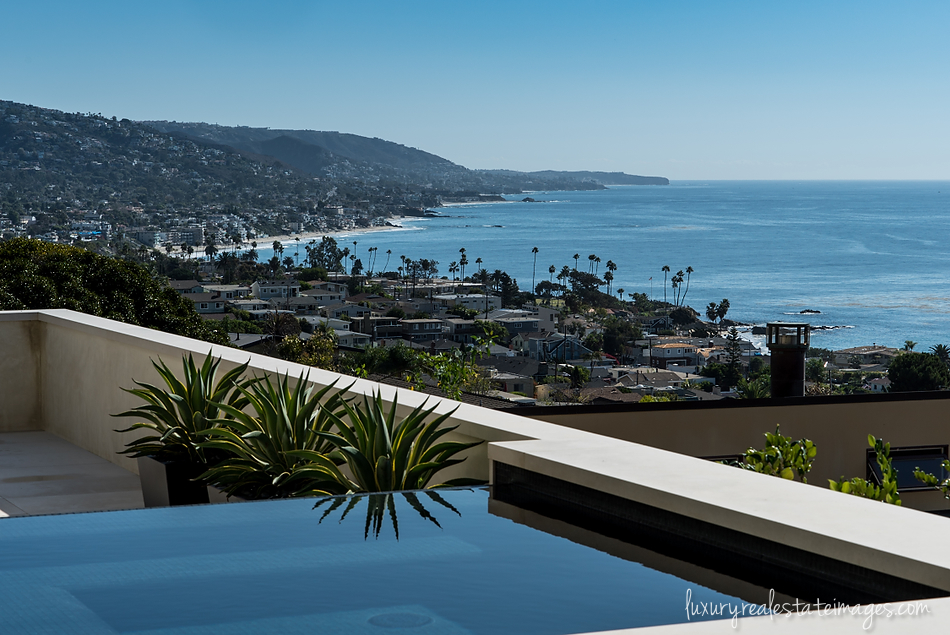 laguna-beach-luxury-real-estate-photography_0037