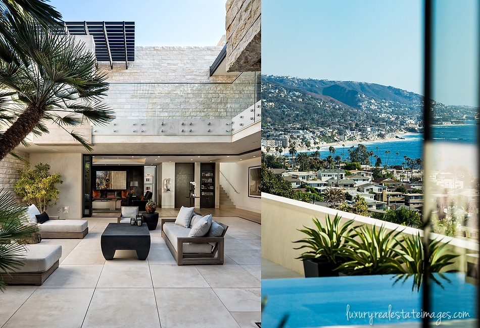 laguna-beach-luxury-real-estate-photography_0041
