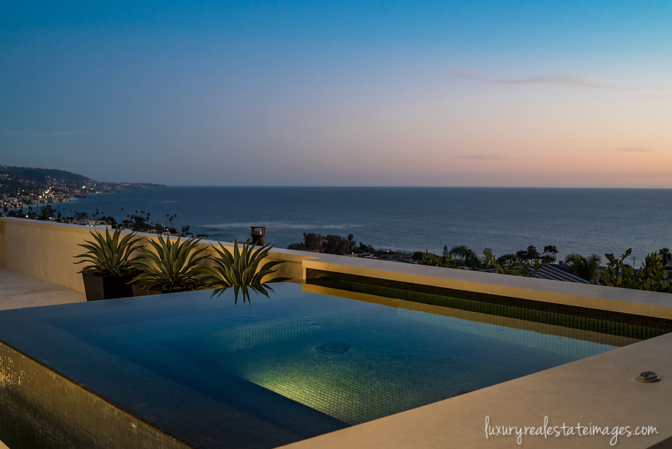 laguna-beach-luxury-real-estate-photography_0060