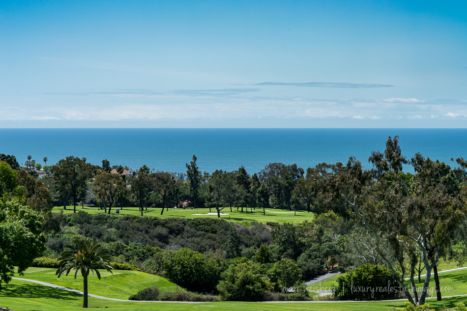 La Jolla Luxury Real Estate Photography