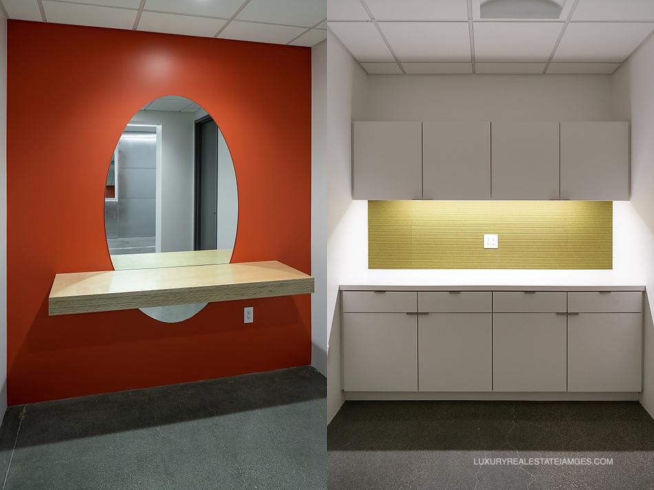 Interior Design Photographer Irvine, CA
