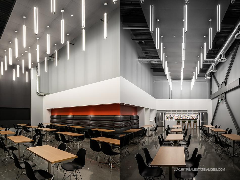 Interior Design Photographer Los Angeles